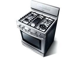 stove lowes. samsung gas stove lapostadelcangrejo regarding incredible residence lowes ideas a