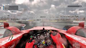 F1 2012 pc-ის სურათის შედეგი