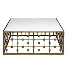 square cocktail tables vanguard sparkle square cocktail table designer metal coffee tables square wooden coffee tables