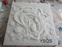 Carving Patterns New Beatiful Marble Relief Carving Patterns From China StoneContact