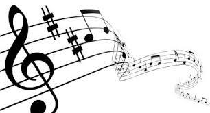 Resultado de imagen de Música
