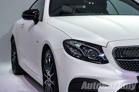 A/t / coupe progressive 2021. The New Mercedes Benz E Class Coupe Now In Malaysia Start Every Journey With A Light Show Autobuzz My