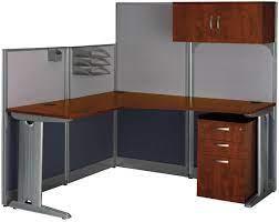 l shaped office desk ing guide