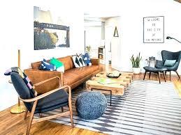 mid century modern living room. Mid Century Modern Rugs Area Amazing Furniture . Living Room