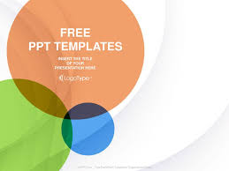Allppt Com _ Free Powerpoint Templates Diagrams And Charts