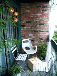 apartment patio furniture. Apartment Balcony Furniture Small  Ideas With Pictures Garden Web Cheap Patio Apartment Patio Furniture T