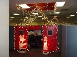 office cubicle decorating contest. Office Cubicle Christmas Decorating Contest Ideas Oh Decor Curtain  Decorations Office Cubicle Decorating Contest