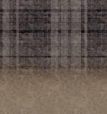 Indomptée Balmoral Panorama Behang Buningh Producten Voor Een