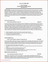 Purchase Resume Samples Senior Systems Engineer Resume Sample 55 Resume Samples For
