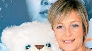 Carole Hakko kimdir, kaç yaşında vefat etti? - Son Dakika Haberleri İnternet