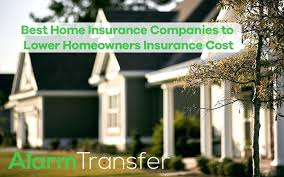 best home insurance companies house insurance companies list