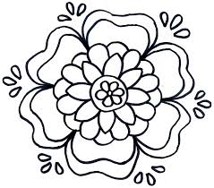 Small Picture Rosmaling coloring pages Rosemaling pattern Patterns and Embroidery