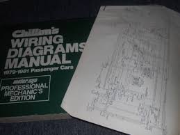 fairmont collection on ebay! Fairmont Wiring Diagram 1979 ford fairmont mercury zephyr wiring diagrams manual schematics sheets set ford fairmont wiring diagram