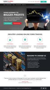 professional html website templates to create your website professional html website templates to create your website responsive web