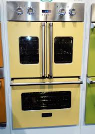 viking refrigerator color. double oven by viking appliances. refrigerator color