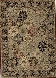 kathy ireland rug collection
