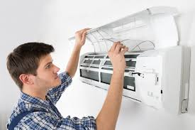 Home Ac Design Home Residential Energy Friendly Air Conditioning