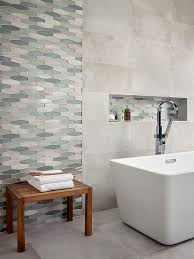 best type of tile for bathroom. Best Bathroom Tiles Design Express Your Tile Style With Hexagons! A Blast From The Past Type Of For