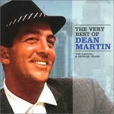 007Bond : Nein nicht Dean Martin! #29. 04.05.10 14:40 - DeanMartin