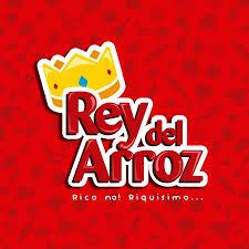 Restaurante Rey Del Arroz, Cali - Opiniones del restaurante