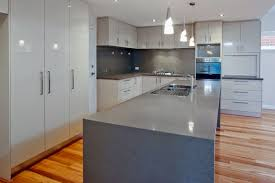 Laminex Kitchen Kitchen Cabinets Perth Laminex Solid Wood Vinyl Wrap