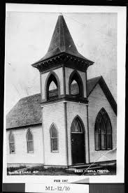 section photo essay north dakota studies 1900 0032 ml 12 10 first baptist church turtle lake