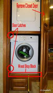 Washer Dryer Cabinet home decor washer dryer cabinet enclosures bronze kitchen sink 6846 by uwakikaiketsu.us