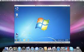 Anzeigen Von Windows In Einem Einzigen Fenster