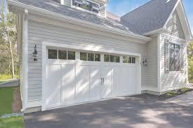 Garage Doors – Scott's Garage Door Services