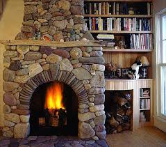 build a fireplace how to build a fireplace fire build fireplace insert surround
