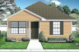 modern two story house new modern house plans two story house plans with side garage new