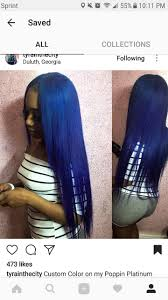 2109 Best Hair Game Images On Pinterest Hair Ideas Weave