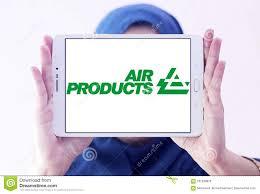 Air Products logo   Dwglogo