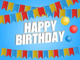 Free Birthday Backgrounds 19 Beautiful Birthday Backgrounds Free Premium Templates