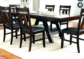 small round dining table and chairs set for 4 picture ideas ikea with that fit underneath t
