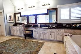 bathroom remodeling katy tx. Bathroom Remodel In Cinco Ranch Katy Tx. Remodeling Tx