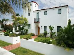 exterior white house paint color. inspirations white house paint color with ideas for exterior: fresh green exterior