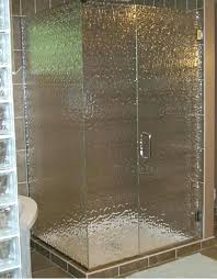 fine glass showers doors whether you are looking for a sliding shower door pivot hinged or fine glass showers doors sliding shower