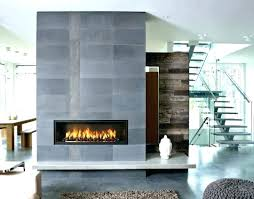 modern stone fireplace ideas stacked stone fireplace ideas stone fireplace modern grey stone fireplace modern grey