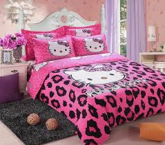 hello kitty furniture for teenagers. pink and white with vinyl flooring hello kitty bedroom for teenagers furniture