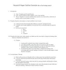 How To Write A Research Proposal With Examples At Sample
