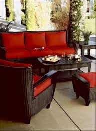 Patio charming indoor patio furniture Outdoor Indoor Furniture