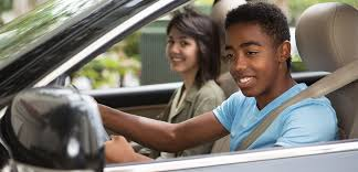 Safest These Are The Teens For Cars