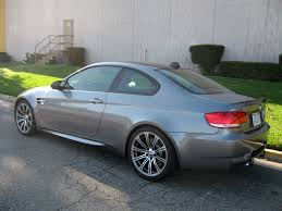 Coupe Series 2009 bmw m3 coupe : 2009 BMW M3 Coupe - SOLD [2009 BMW M3 Coupe] - $52,000.00 : Auto ...