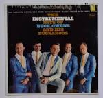 The Instrumental Hits of Buck Owens & His Buckaroos