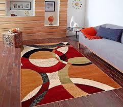 rugs area rugs 8x10 area rug carpets modern large nice cool living room 5x7 rugs