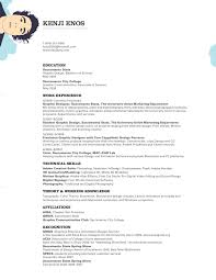 Microsoft Template For Resume Pay To Write Professional Expository