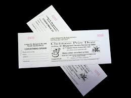 raffle ticket printing edinburgh fast printers crescent print contact us place your order now