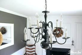 homemade chandelier cleaner chandelier cleaner medium size of bohemian chandeliers bohemian crystal
