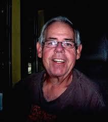 Terrence Singer Obituary - Sarasota, FL